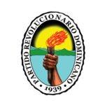 PRD reitera Leonel no puede ser candidato