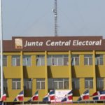 JCE decide celebrar elecciones municipales el 15 de marzo