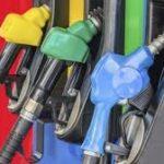 El ministerio de Industria, Comercio y Mipymes informó que los combustibles bajan entre RD$ 0.70 hasta RD$. 5.00.