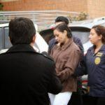 El gobierno chileno deporta a 31 inmigrantes dominicanos
