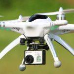 Lo que debe saber antes de comprar un dron, Sistema Aéreo no tripulado