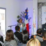 """DA celebró su 3er conversatorio sobre """"Ética en la Vida Pública"""", tras el Día Internacional contra la Corrupción."""