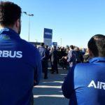 los 12.600 trabajadores de Airbus en España afirman que pelearán «hasta el último puesto».