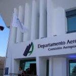 Comision Aeroportuaria se defiende  ante criticas al no objeccion para la cinstruccion del nuevo aeropueto Bávaro