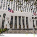 Juez federal suspendió bloqueo a visas de trabajo en Estados Unidos