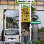 El  gobierno ha asumido un aproximado de RD$259 millones en enero para mitigar el alza de los combustibles