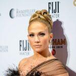 Jennifer López dará una actuación musical en la toma de posesión de Joe Biden