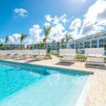 Meliá Hotels Internacional realizará pruebas gratuitas de Antigenos Covid-19 a los huespedes en sus hoteles