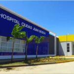 Denuncian cancelaciones masivas de empleados en hospital Ciudad Juan Bosch RD