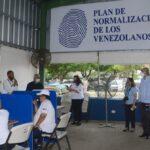 Migración da inicio al Plan de regularización de 115 mil venezolanos que residen ilegal en RD