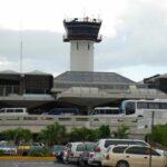 La TSA audita y evalua los controles de accesos del CESAC, en el AILA
