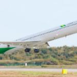 Láser Airlines incrementará su frecuencia de vuelos entre Caracas y Santo Domingo