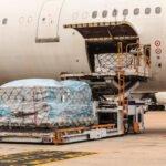 En el mes de abril se movilizaron por terminal de carga del AILA más 15 millones de libras de productos dominicanos