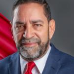 Cónsul Nueva York, Eligio Jáquez solicita investigación con relación a muerte en la cárcel de dominicano
