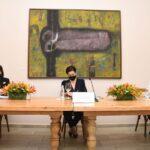 Centro León y AERODOM firman alianza