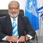 Abinader escoge a Marte Piantini como candidatoante la Segunda Vicepresidencia del Comité Ejecutivo de la Comisión Latinoamericana de Aviación Civil (CLAC), para el período 2021-2023,