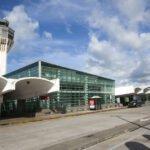 FAA asigna $13 millones para remodelar el aeropuerto Luis Muñoz de Puerto Rico